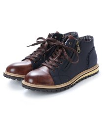 Glanges Roots/グランジェスルーツ Glanges Roots 3420  NV  40 (NAVY)/502115534