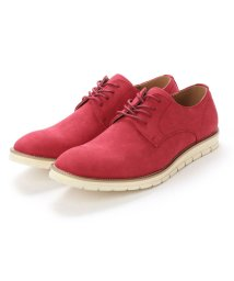 Glanges Roots/グランジェスルーツ Glanges Roots 3400 RED 250 (RED)/502115556