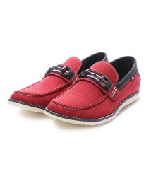 Glanges Roots/グランジェスルーツ Glanges Roots 3426 RED 40 (RED)/502115579