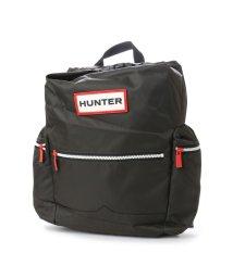 HUNTER/ハンター HUNTER ORIGINAL BACKPACK NYLON (DOV)/502119325