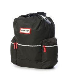 HUNTER/ハンター HUNTER ORIGINAL MINI BACKPACK NYLON (DOV)/502119352