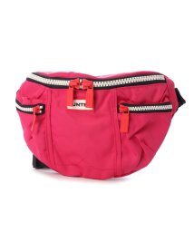 HUNTER/ハンター HUNTER ORIGINAL NYLON BUMBAG (RBP)/502119359