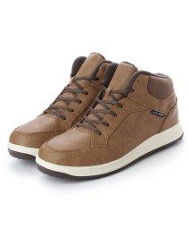 IGNIO/イグニオ IGNIO メンズ シューズ 靴 ウインターシューズBR 5511506218 ミフト mift/502121217