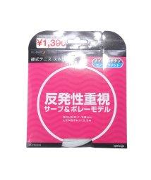 IGNIO/イグニオ IGNIO 硬式テニスストリング  IG-2TE0016/502123888