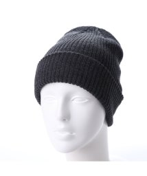 IGNIO/イグニオ IGNIO ニット帽 IG-9C38118KC/502124907