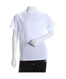 IGNIO/イグニオ IGNIO  ジュニアシャツ  IG-9A41576TS ク/502125818