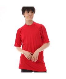 IGNIO/イグニオ IGNIO メンズ 野球 半袖アンダーシャツ IG-8BW1007HS/502127700