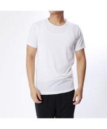 IGNIO/イグニオ IGNIO メンズ 半袖インナーシャツ IG-9C19727UT/502127843