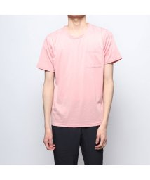 IGNIO/イグニオ IGNIO メンズ 半袖Tシャツ IG-9C11659TS/502128993