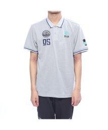 IGNIO/イグニオ IGNIO メンズ ゴルフ 半袖シャツ IG-1H1029P-C/502129073