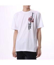 IGNIO/イグニオ IGNIO ユニセックス テニス 半袖Tシャツ IG-2TW3027TS/502129264