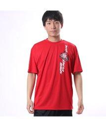 IGNIO/イグニオ IGNIO ユニセックス テニス 半袖Tシャツ IG-2TW3027TS/502129266