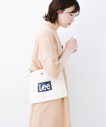 haco!/LadyLee ハンプサコッシュ/502169606
