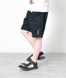 RADCHAP/【爽パン】カラーショートパンツ/502248490