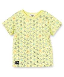 RADCHAP/シャーク柄半袖Tシャツ(80~140cm)/502248493