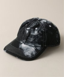 JOURNAL STANDARD relume Men's/PIG&ROOSTER / ピッグ&ルースター  DA TIE DIE CAP/502252734