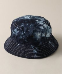 JOURNAL STANDARD relume Men's/PIG&ROOSTER / ピッグ&ルースター  DA TIE DIE HAT/502252735