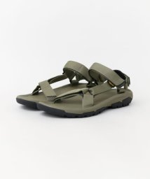 SENSE OF PLACE/Teva Hurricane XLT2/502253849