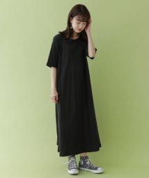 ITEMS URBANRESEARCH/Tシャツワンピース/502254414