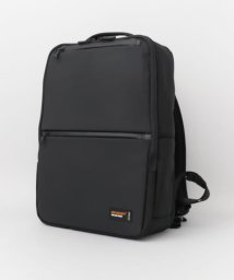 URBAN RESEARCH/ENGAGEMENT BACK PACK/502254728