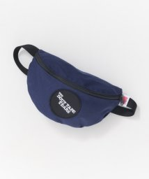 URBAN RESEARCH/THE DUCT TAPE YEARS DOT LOGO FANNY PACK/502254857