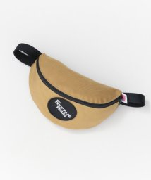 URBAN RESEARCH/THE DUCT TAPE YEARS DOT LOGO FANNY PACK/502254861