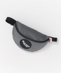 URBAN RESEARCH/THE DUCT TAPE YEARS DOT LOGO FANNY PACK/502254863