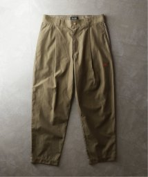 JOURNAL STANDARD relume Men's/PALMER for relume / TUCK CHINO タックチノ/502254970
