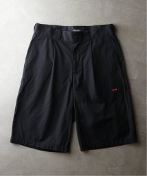 JOURNAL STANDARD relume Men's/PALMER for relume / CHUCO SHORTS チノショーツ/502254971