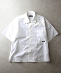 JOURNAL STANDARD relume Men's/PALMER for relume / ORALE WORK SHIRT ワークシャツ/502254974