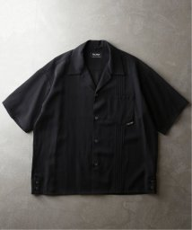 JOURNAL STANDARD relume Men's/PALMER for relume / HOME STREET GUAYAVERA キューバシャツ/502254975