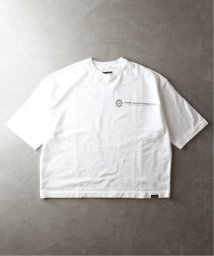 JOURNAL STANDARD relume Men's/PALMER for relume / JAIL BAIT BUFFALO Tシャツ/502254977