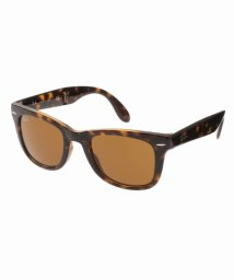 JOURNAL STANDARD/RAY BAN/レイバン: WAYFARER FOLLDING/502254989