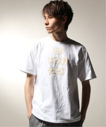 JOURNAL STANDARD relume Men's/VIA SPARE/ヴィア スペア  HIGH FASHION UNCOOL/502255512