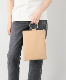Spick & Span/【OLIVEVE】 LAINE ring bag/502255521