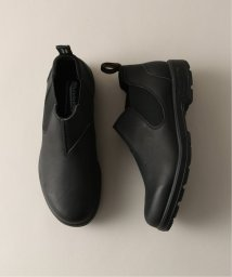 JOURNAL STANDARD relume Men's/BLUNDSTONE / ブランドストーン  CLASSIC LOW-CUT/502255528