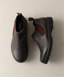 JOURNAL STANDARD relume Men's/BLUNDSTONE / ブランドストーン  CLASSIC LOW-CUT/502255529