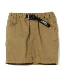 こどもビームス/highking / クライミングスカート 19 (90~120cm)/501986998