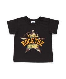 BREEZE / JUNK STORE/Boy's3色3柄Tシャツ/502002659