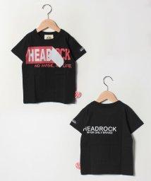 HEAD ROCK/半袖Tシャツ/502024469