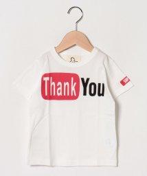 SUPERFIVE/半袖Tシャツ/502024478