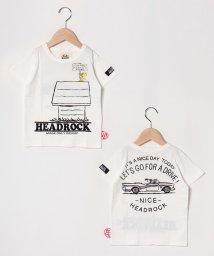 HEAD ROCK/半袖Tシャツ/502024515