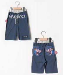 HEAD ROCK/パンツ/502024518