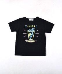 WASK/冷感柄ナレネオンプリントTシャツ(140cm~160cm)/502039730