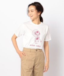 POCHITAMA LAND/MAIKO TAMA Tシャツ/502040884