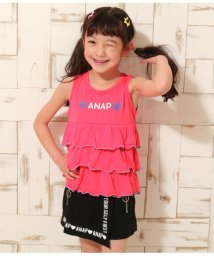 ANAP KIDS/ティアードトップス/502040915