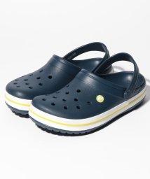 crocs/11016 CROCBAND CLOG クロックバンド クロッグ サンダル/502043425