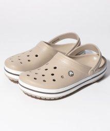 crocs/【CROCS】11016 CROCBAND CLOG クロックバンド クロッグ サンダル/502043438