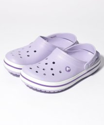 crocs/【CROCS】11016 CROCBAND CLOG クロックバンド クロッグ サンダル/502043439