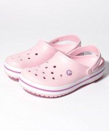 crocs/【CROCS】11016 CROCBAND CLOG クロックバンド クロッグ サンダル/502043440